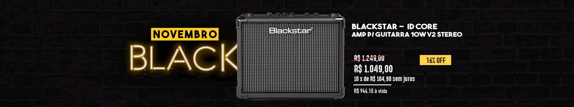 Blackstar IDcore 10