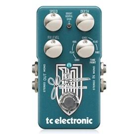 008923 Pedal The Dreamscape TC Eletronic