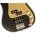 0135760306 Baixo 4c Deluxe Active P. Bass Special Fender - Preto (Black) (06)
