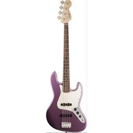 0371982032 KIT CONTRABAIXO AFFINITY PJ & RUMBLE 15 Squier By Fender - Sunburst (Brown Sunburst) (32)