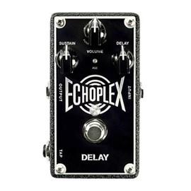 10771 Pedal para Guitarra Echoplex Delay MXR
