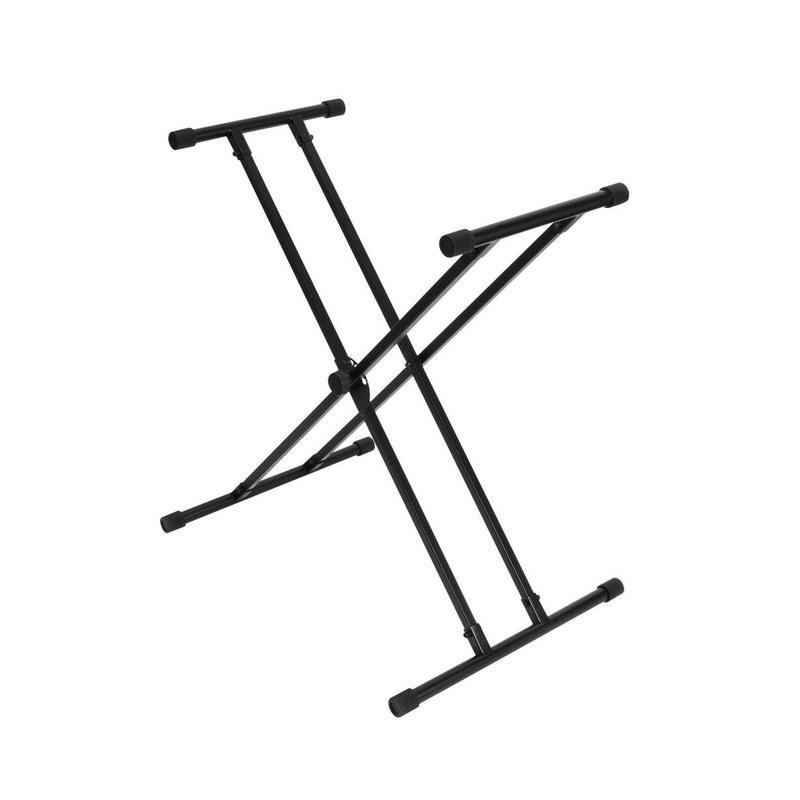 12759-suporte para Teclado Ks8191xx Lok-tight Dbl X On-stage Stands