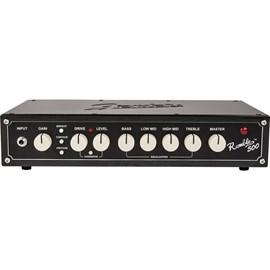 2370800000 Cabeçote para Baixo Rumble 500 Head V3