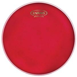 28138 Pele Vermelha Tt16hr Evans