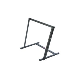 34032-rack de Mesa Rs7030 On-stage Stands