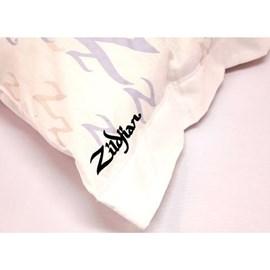 Abafador para Bumbo Tipo Travesseiro  T3239 Zildjian