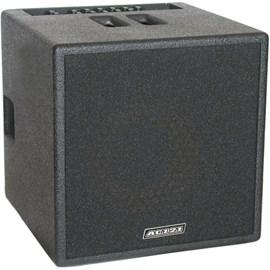 """Acoustic 121 para Instrumentos Acústicos 200w 1 x 12"""" Markbass"""