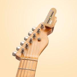 Afinador Clipe para Guitarra Headtune Ht-g1 Korg Korg