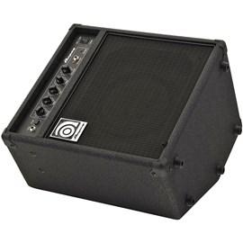 Ampeg Ba-108 V2 - Amplificador para Baixo Ampeg
