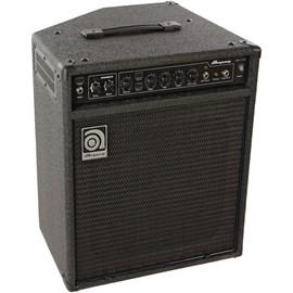 Ampeg Ba112 V2 - Amplificador para Baixo