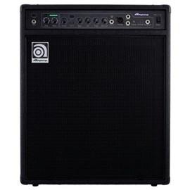 Ampeg Ba115 V2 - Amplificador para Baixo Ampeg