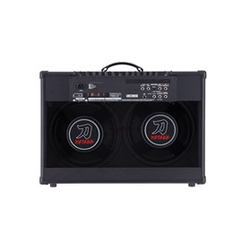 Amplificador 100 Watts 2x12 Katana KTN 100/212 MKII Boss
