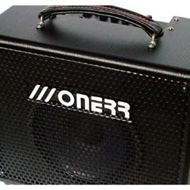 Amplificador Amplificador para Violão 20w Sniper20a Onerr