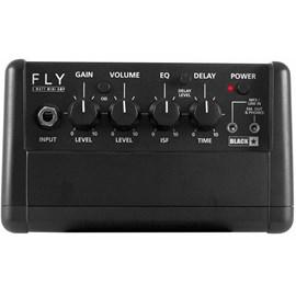 Amplificador Blackstar Fly 3 Guitar Pack com Fonte Mini Amp para Guitarra