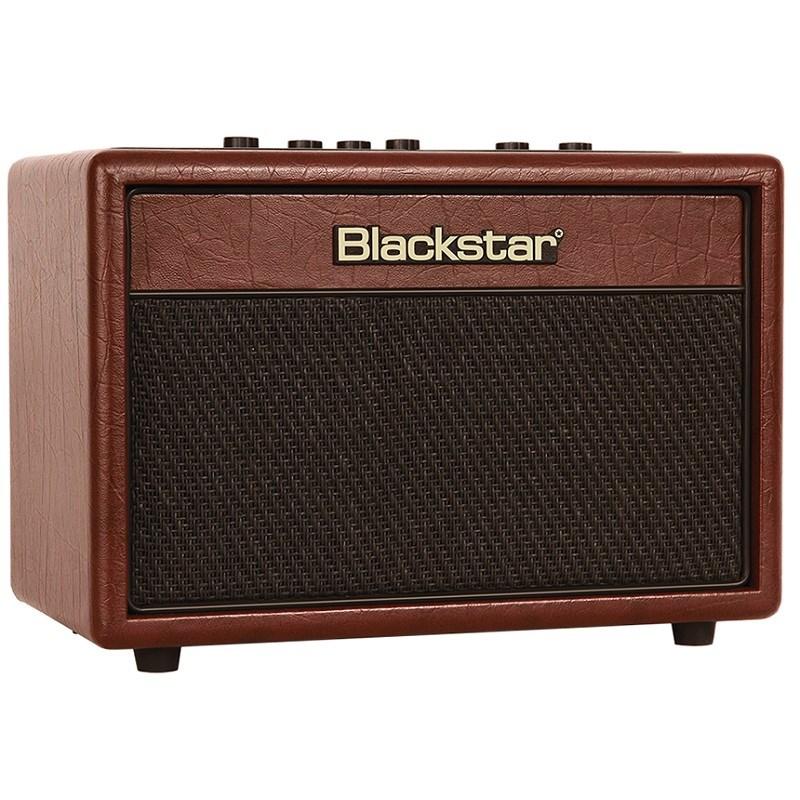 Amplificador Blackstar Id:core Beam Stereo Bluetooth Edição Limitada Blackstar