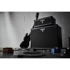 Amplificador Cabeçote para Guitarra Katana Head - KTN MKII Boss