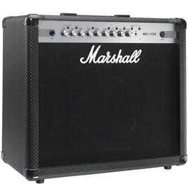 Amplificador Carbon Fibre Mg-101cfx  Marshall para Guitarra