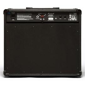 Amplificador Carbon Fibre Mg-101cfx  Marshall para Guitarra Marshall