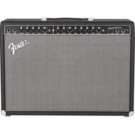 Amplificador Champion 100 para Guitarra  2330400000 Fender