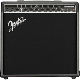 Amplificador Champion 50XL 120V (233-0500-000) Fender