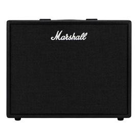 Amplificador de Guitarra Code 50 - Marshall Marshall