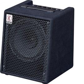 Amplificador Eden Ec10-b (50w) - Amplificador para Baixo Eden