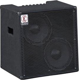 Amplificador Eden Ec210-b (180w) - Amplificador para Baixo Eden