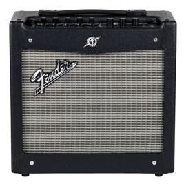 Amplificador Fender Mustang I V2 20w  para Guitarra Fender