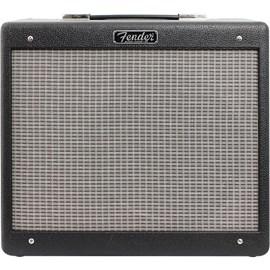 Amplificador Fender para Guitarra Blues Junior Se 2340500900