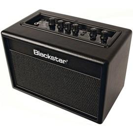 Amplificador ID Core Beam Stereo Bluetooth Blackstar