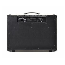 Amplificador IdCore Stereo 100 com Efeitos High Power Blackstar