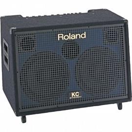 Amplificador Kc-880 para Teclado Roland