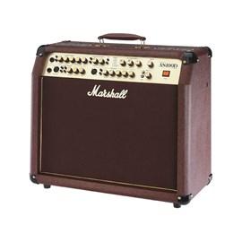Amplificador Marshall As-100d para Violão Marshall