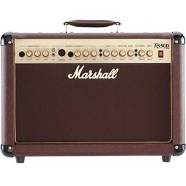 Amplificador Marshall As-50d para Violão Marshall