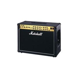Amplificador Marshall Tsl 122 Valvulado para Guitarra Marshall