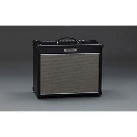 "Amplificador Nextone Stage 1 X 12"" 40W Boss"