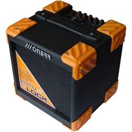 Amplificador Onerr Block 20tu para Guitarra Onerr