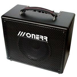 Amplificador Onner para Baixo Sniper20b 20w