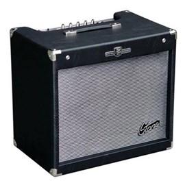 Amplificador para Baixo Bx-200 Staner
