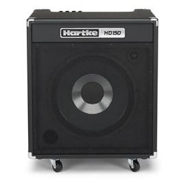 Amplificador para Baixo Hd 150