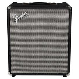 Amplificador Para Baixo Rumble 100 V3 120V Fender