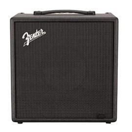 Amplificador para Baixo Rumble LT 15 Fender
