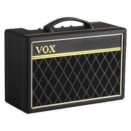 Amplificador para Baixo Vox Pathfinder 10 para Baixo