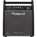 Amplificador para Bateria Eletrônica PM100 Roland