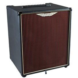 Amplificador para Contrabaixo AAA 300 210T Ashdown