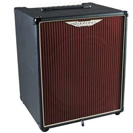 Amplificador para Contrabaixo AAA120 15T Ashdown