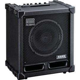 Amplificador para Contrabaixo CB60 XL Bass Roland