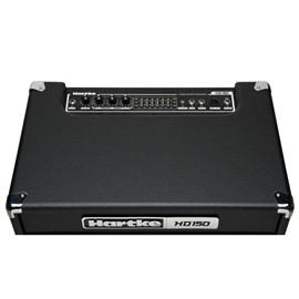 Amplificador para Contrabaixo HD150 Hartke