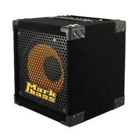 """Amplificador para Contrabaixo Mini CMD121 P -1x12"""" 400w - Markbass"""