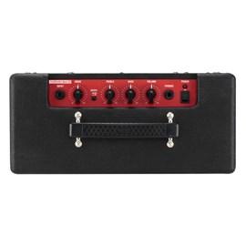 Amplificador para Contrabaixo Pathfinder 10 Bass Vox